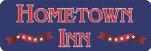 Hometown Inn USA